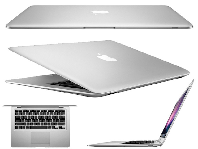macbook air i7 2015