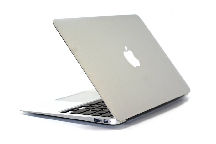 MacBook Air Core 2 Duo 1.4 11inch Late 2010 - MC505LL/A - MacBookAir3,1 - A1370 - 2393