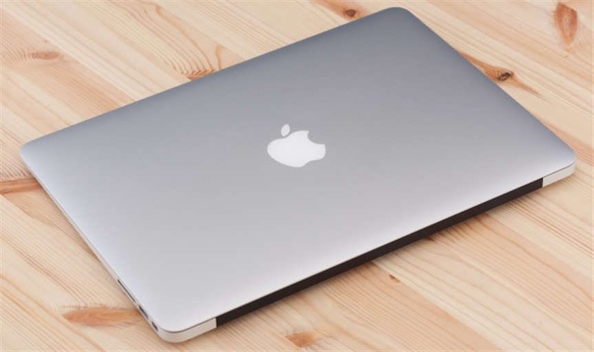 MACBOOK AIR MD760B