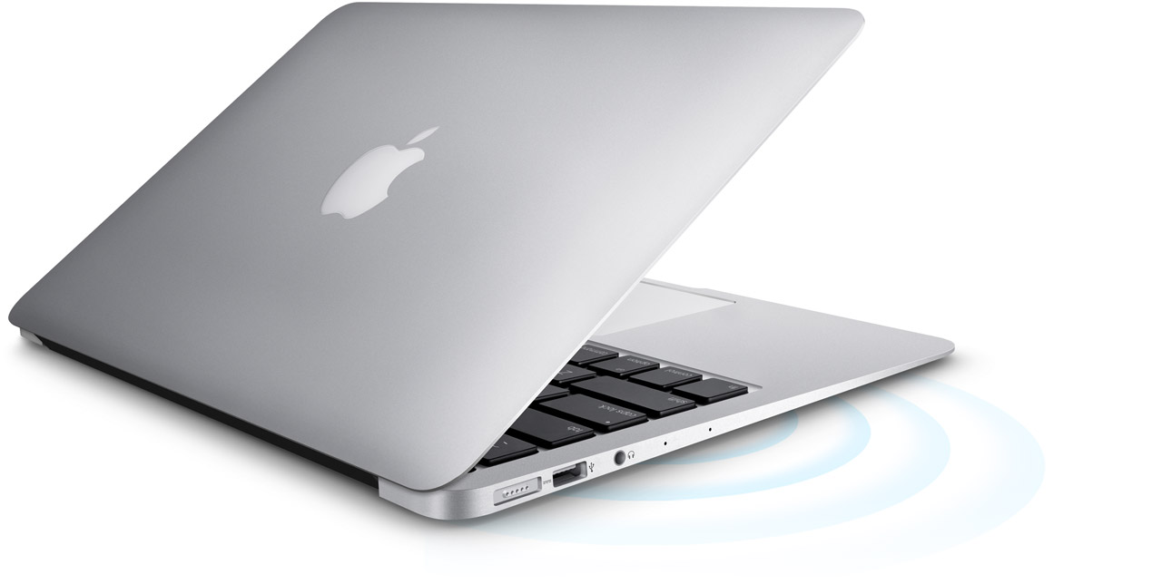 MacBook AIR MF068 2014 Like New
