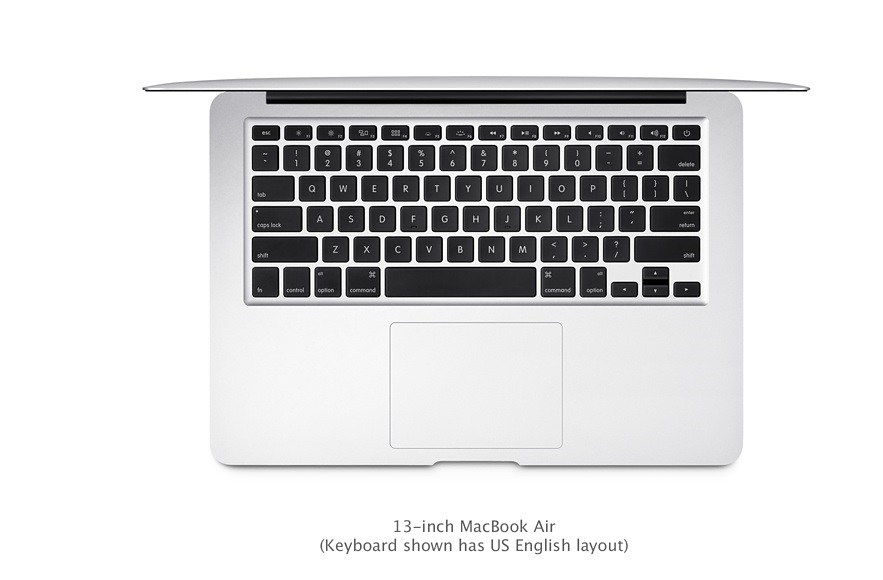 macbook-air-mid 2013 md760 EN