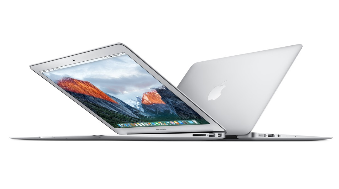 Macbook_Air MMGG2