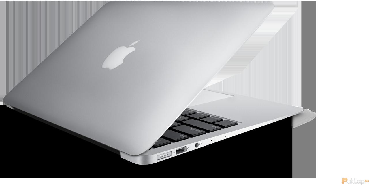 Macbook air 2017 MQD32 13.3 inch rất đẹp