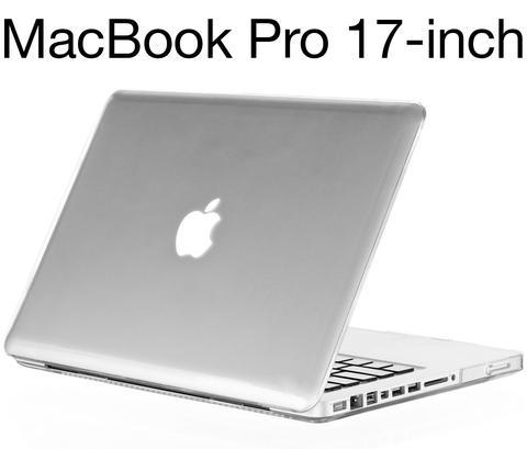 17-inch-Macbook-Pro-A1297-MD311