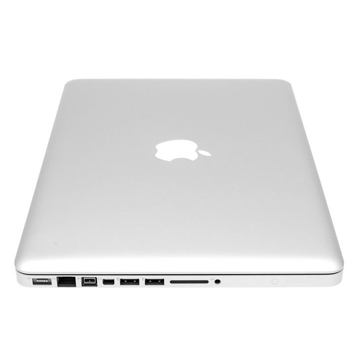 MACBOOK PRO MD035 2011