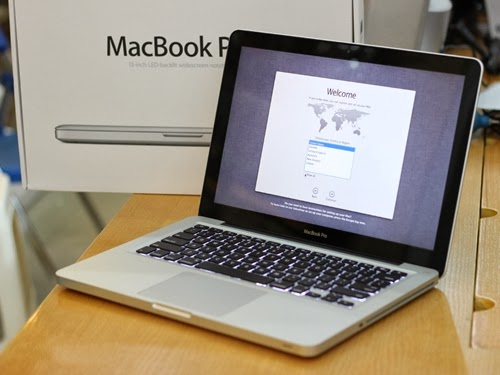 macbook-pro-md313