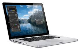macbook pro md318ll-a
