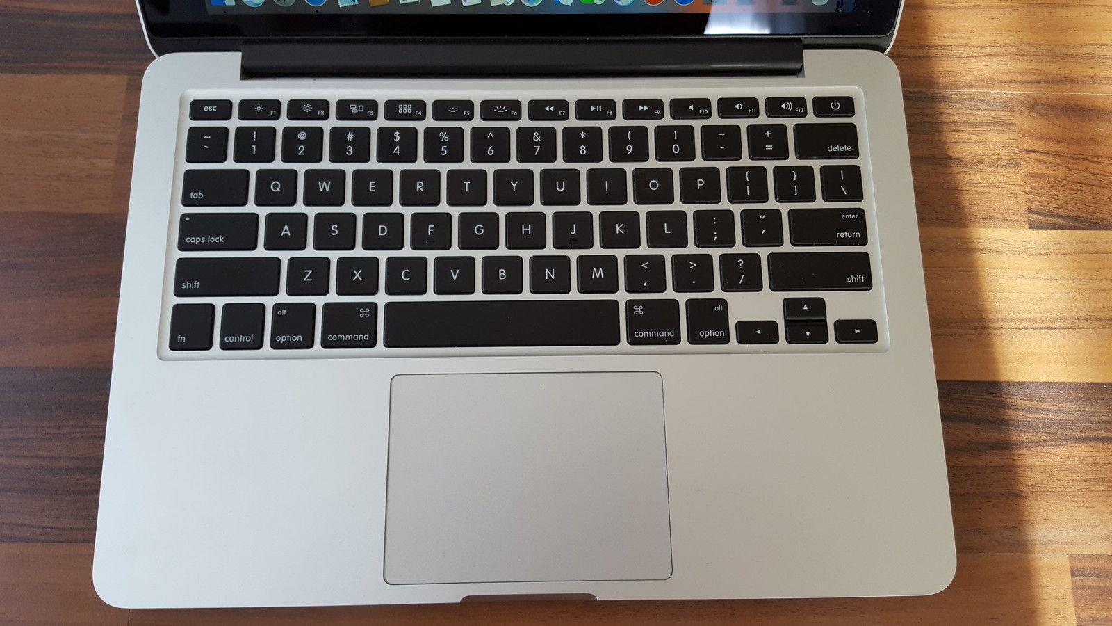 apple md212 macbook retina 2012