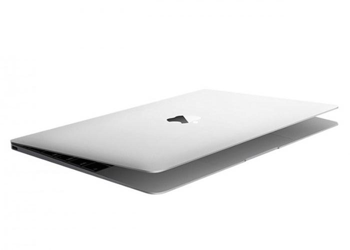 macbook retina 12inch a1534 mf855