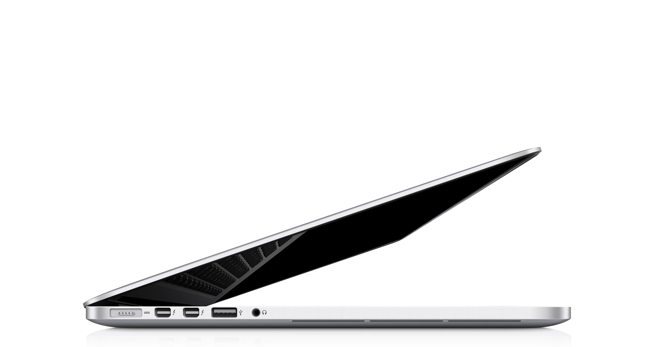 MACBOOK RETINA A1425