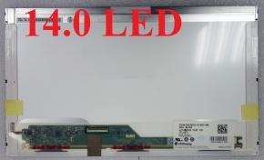Màn hình HP 6520s