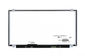 Thay màn hình Laptop Lenovo IdeaPad Y460