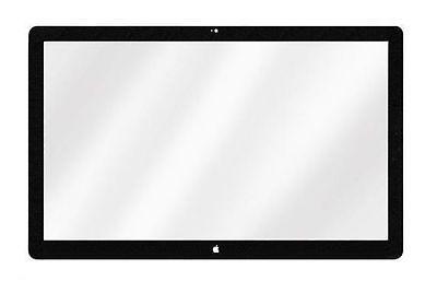 THAY MÀN HÌNH - MẶT KÍNH Apple Thunderbolt Display 27-Inch Specs MC914 A1407