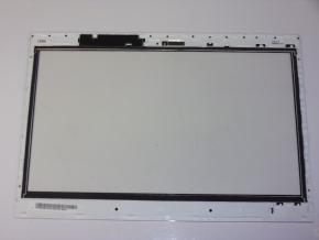 Mặt kính cảm ứng laptop Sony Vaio SVT13