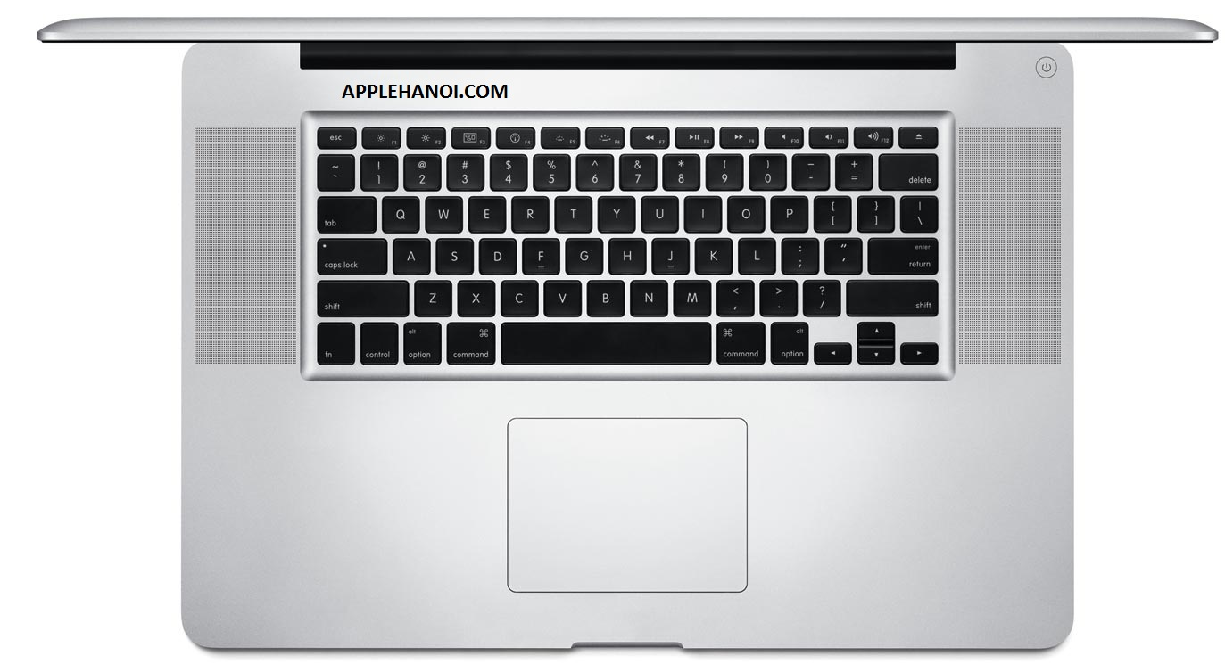 mc725 macbook pro