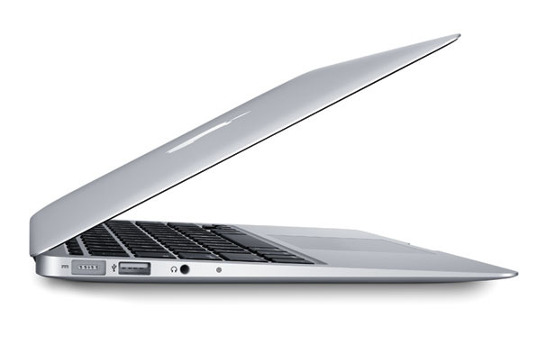 MD223 MID 2012 MACBOOK AIR 13.3 INCH A1369