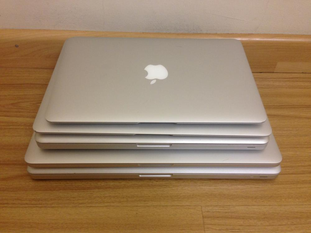 MD760 MACBOOK