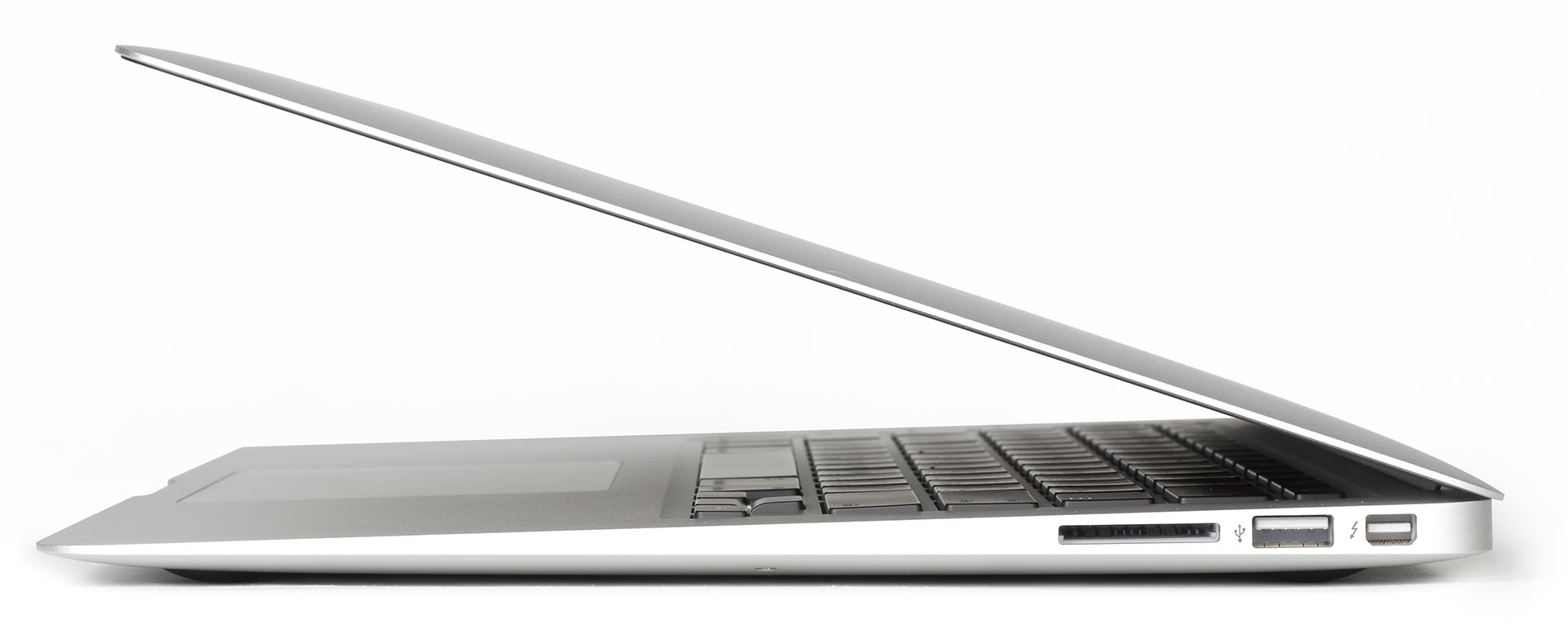 MD760B MACBOOK Early 2014