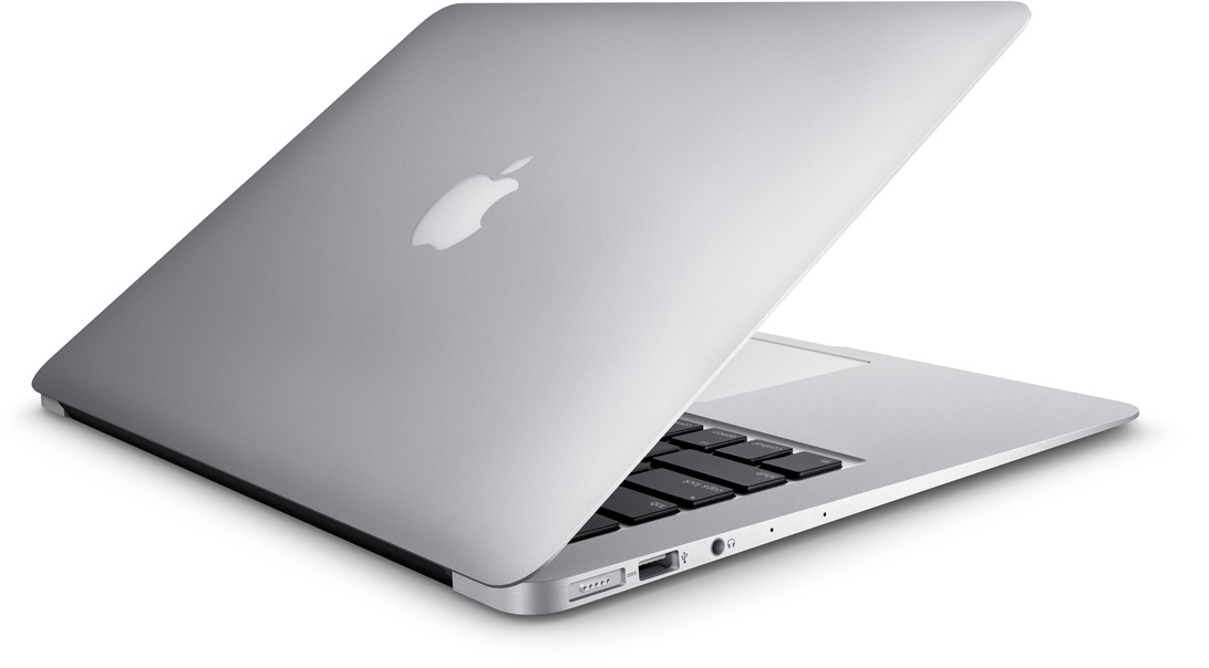 macbook-air-2014-MF067LL-A