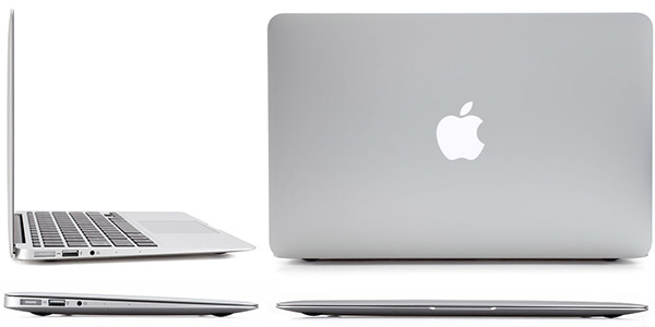 MF068LL-A APPLE MACBOOK AIR