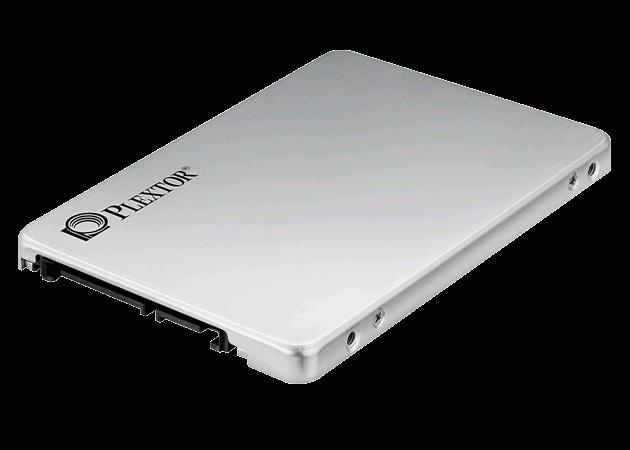 NÂNG CẤP SSD Plextor 256GB M7VC