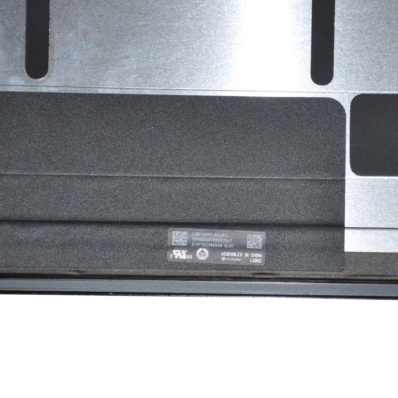THAY MÀN HÌNH IMAC 4K RETINA A1418  LATE 2015 MK452 BTO CTO IMAC16.2 EMC2833 4K LCD SCREEN IMAC
