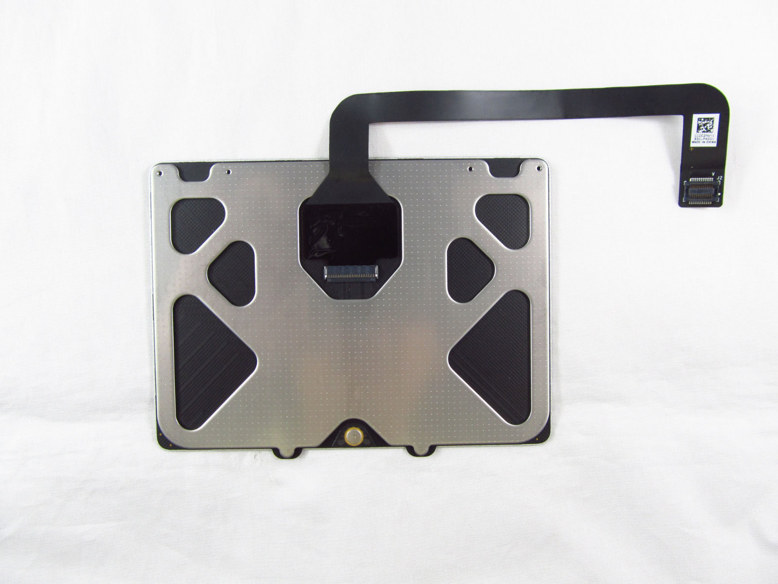 CHUOT CAM UNG trackpad touchpad for Macbook Pro A1286 Unibody 2009 2010 2011 2012
