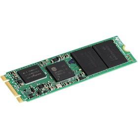 O SSD 256GB Lite-On Zeta L8H-256V2G M2-Sata 6Gbs