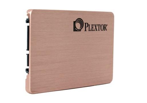 Ổ SSD Plextor M6 Pro 512GB SATA 6.0 Gb/s SỬ DỤNG NÂNG CẤP CHO MACBOOK IMAC