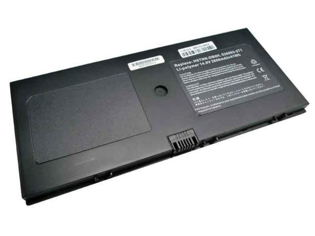 pin laptop Compaq 1415