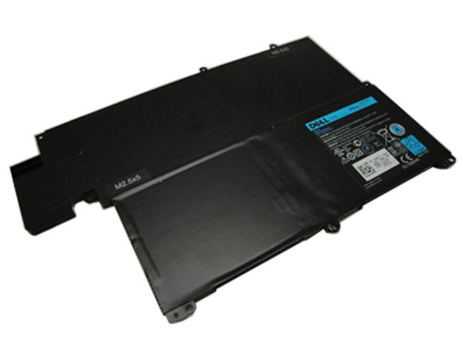 Thay pin laptop dell inspiron 5323