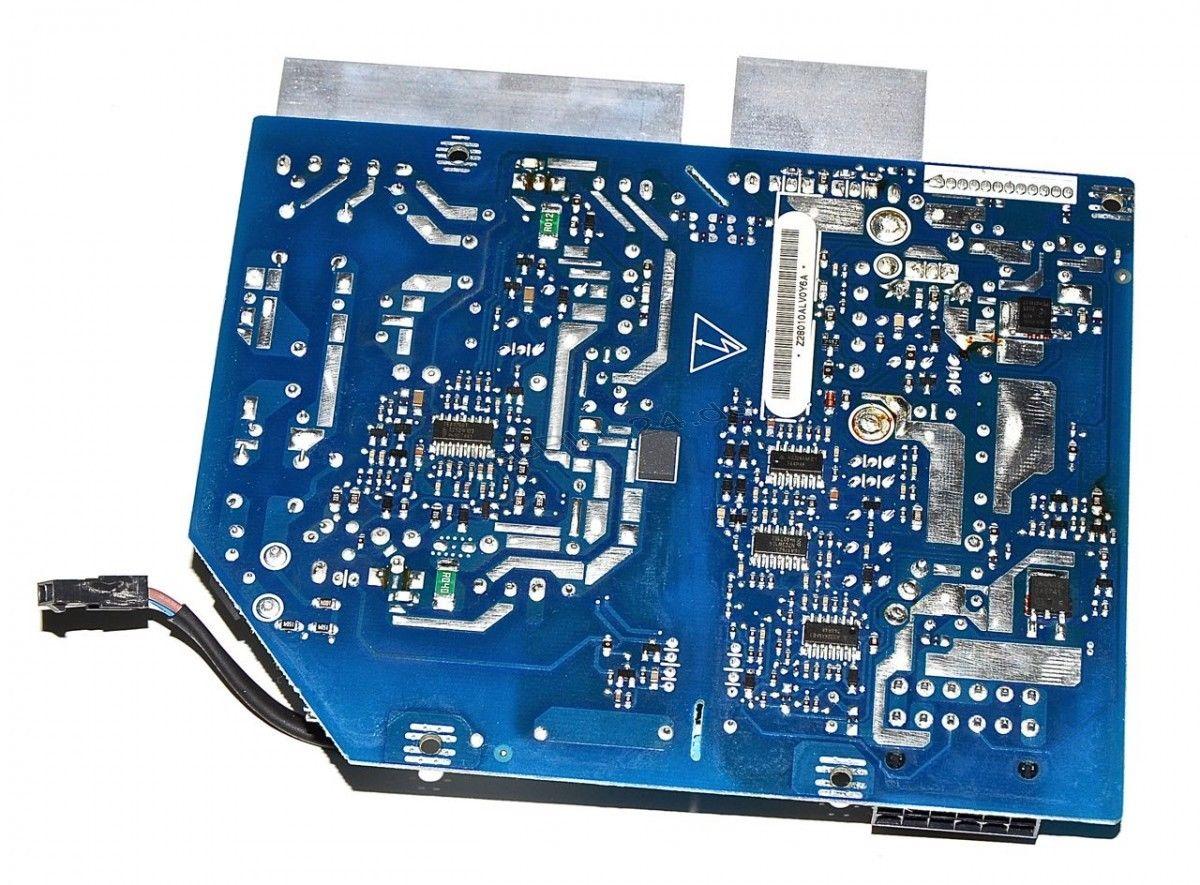 Bo nguồn Apple A1225 iMac 24inch 250W PSU Power Supply 614-0405 ADP-250AF B PA-3241-02A1