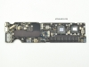 MAINBOARD Apple MacBook Air 13