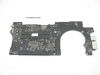 MAINBOARD 2.3GHz 8GB Retina Logic Board 820-3332-A for MacBook Pro 15