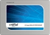 Ổ cứng SSD Crucial BX100 250GB SATA 3 6GBs