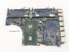 MAINBOARD Apple MacBook 13