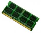 Xem ảnh lớn RAM LAPTOP DDR III KINHTON, KINHMAX, ADATA, SLIM BUS 1333/ 4GB