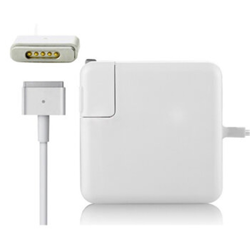 sac adapter macbook air 45w macsafe 2
