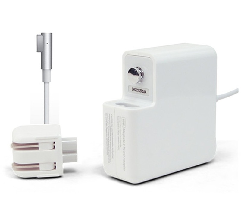 sac macbook 45w macsafe 1 original nobox