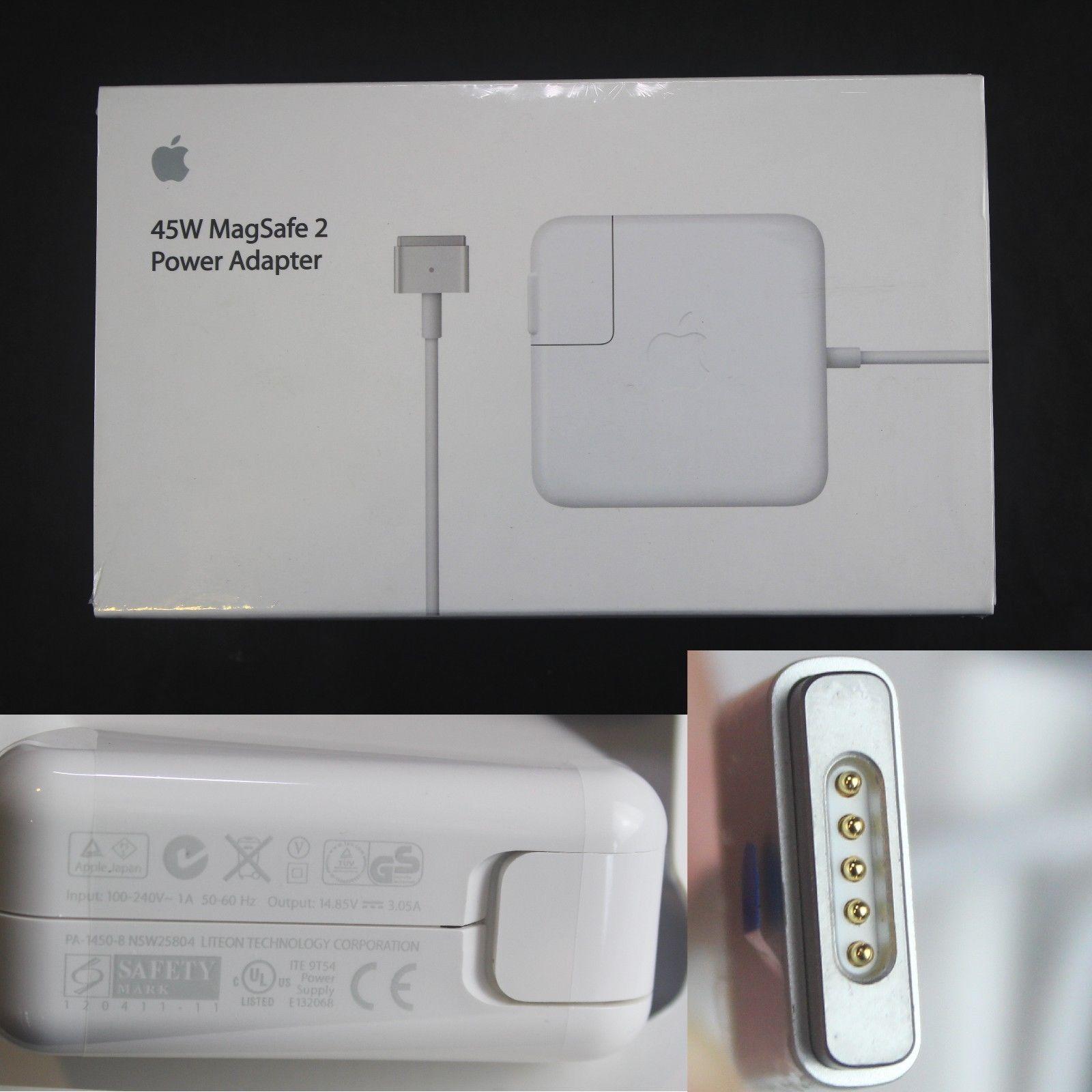 sac-macbook-45w-magsafe-2-original-full-box