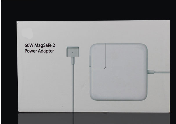 sac macbook 60w macsafe 2 ORIGINAL FULL BOX