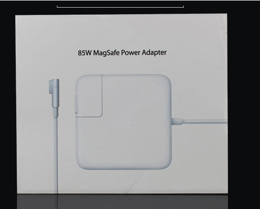 sac macbook 85w macsafe 1 original full box