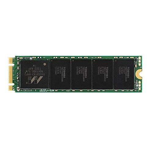 SSD Plextor M6e 256GB M.2 PCIe