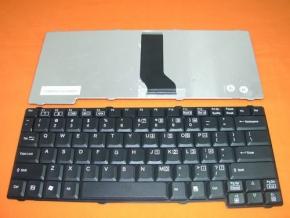 Thay bàn phím Acer Travelmate 240