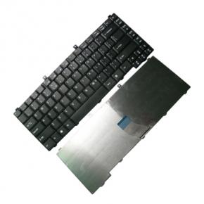 Thay bàn phím laptop Acer 3600