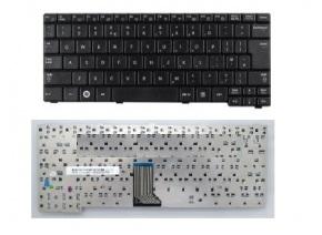 Thay bàn phím laptop Samsung R520