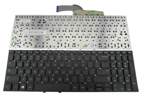 Thay bàn phím Samsung NP300E5E