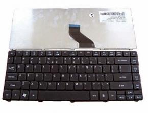 Thay bàn phím Acer 4251