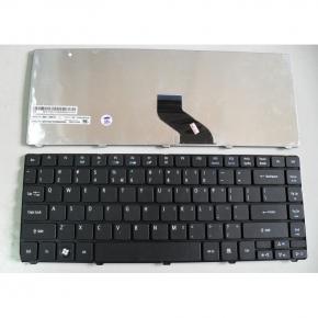 Thay bàn phím Acer 4736Z