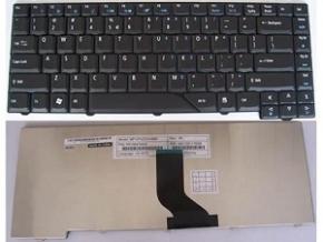 Thay bàn phím Acer Aspire 4510 , 4720